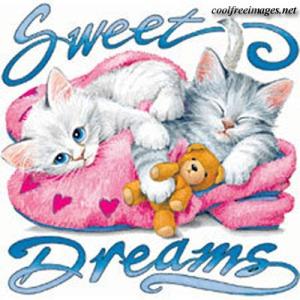 sweet_dreams_02