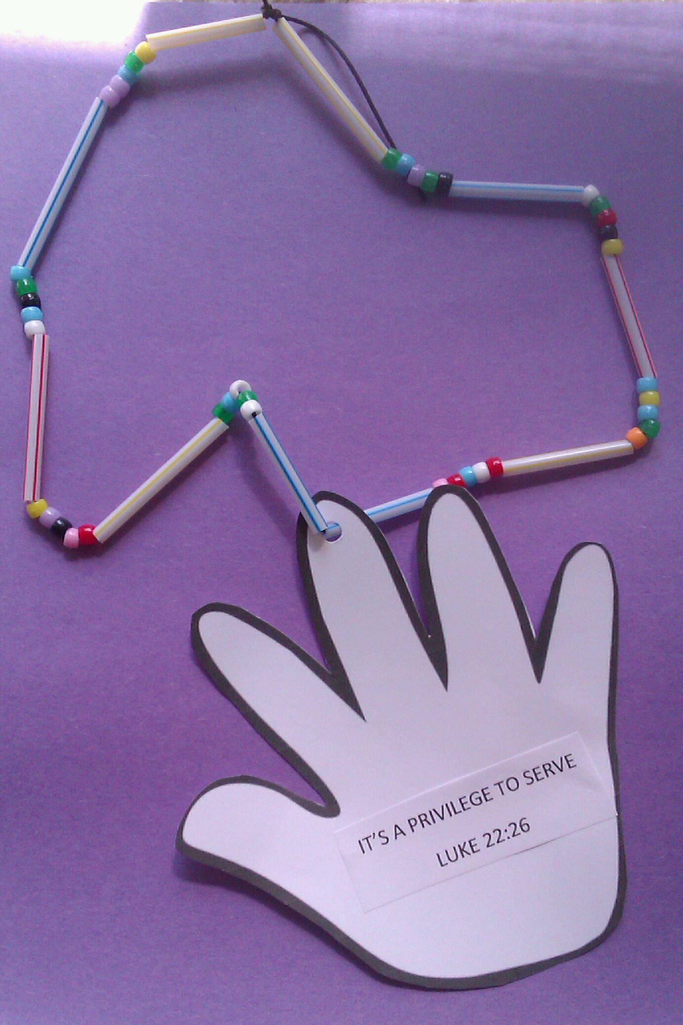 Sunday school crafts for preschool - Imag0021 1