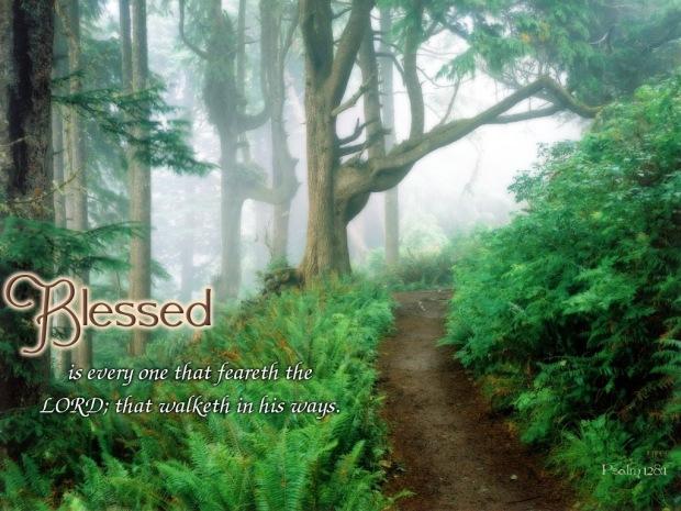 psalm-1281_5091_1024x768