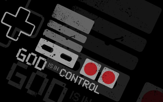 god-is-in-control_4534_1440x900