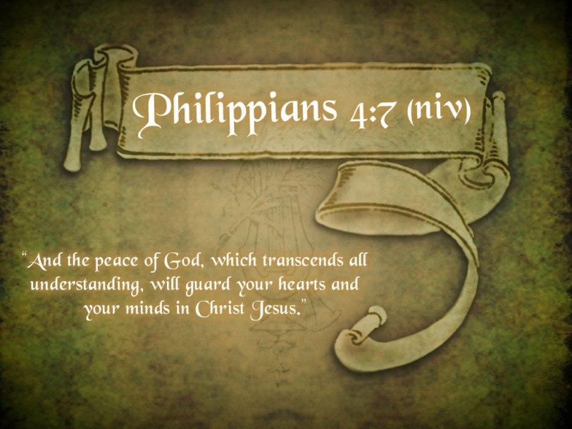 Philippians-4-7