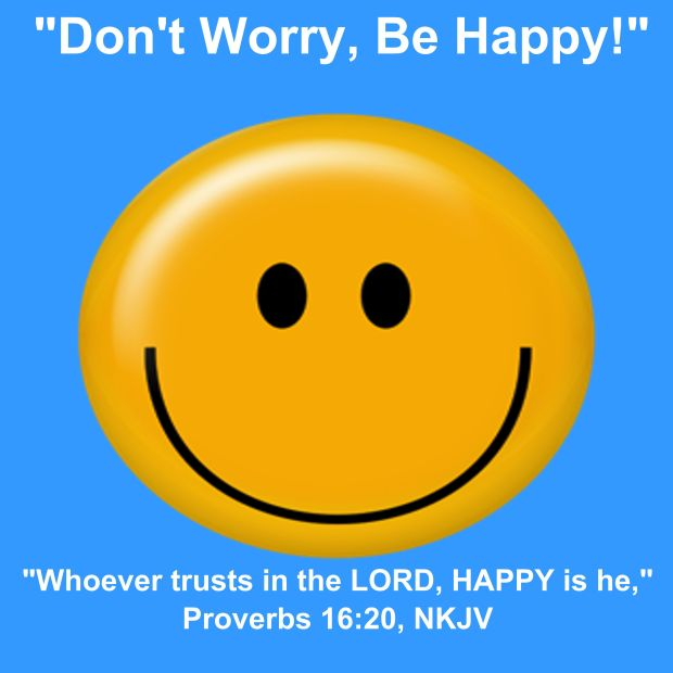 don't worry be happy-001