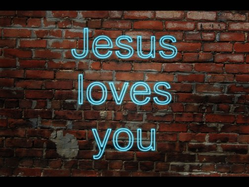 jesus-loves-you_4394_1024x768