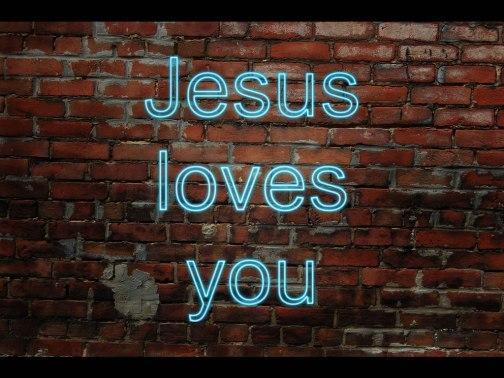 jesus-loves-you_4394_1024x768