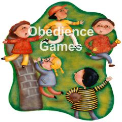 Obedience Games-001
