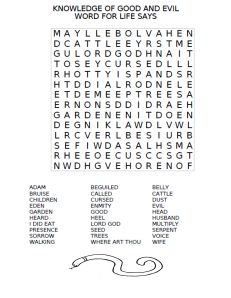 Good Evil Wordsearch-001