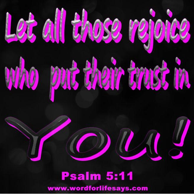 psalm 5 11 2-001