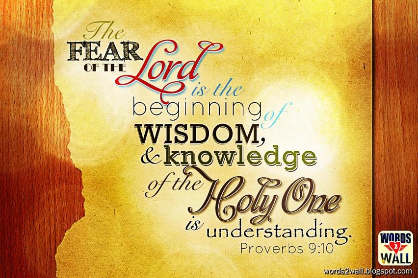 4_bp__blogspot_com-oXmXzWE43qM-T1b11yWhxWI-AAAAAAAAAIU-SJfqGjLe1nA-s1600-proverbs-9-10-free-bible-verse-desktop-wallpapers-1