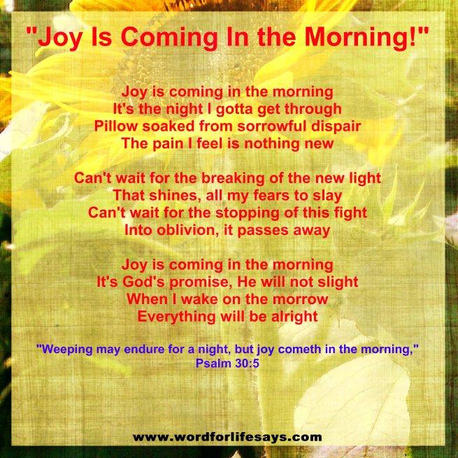 joy-001