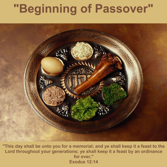 Passover pic-001