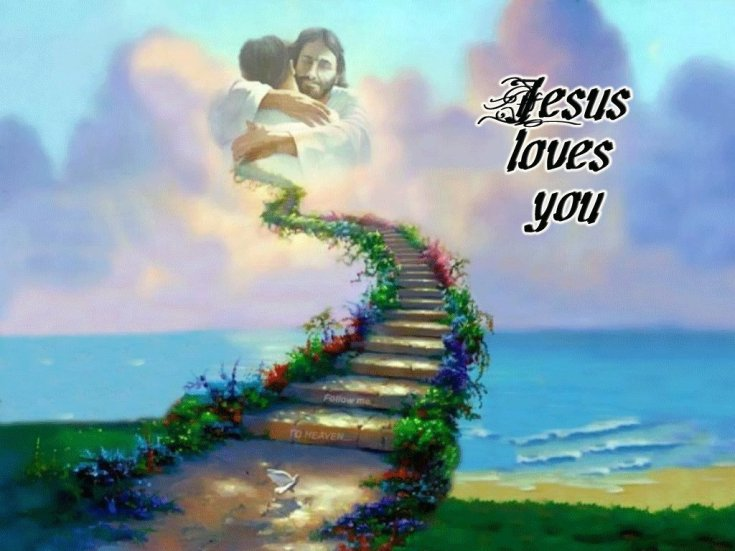 jesus_loves_you_the_path_to_heaven