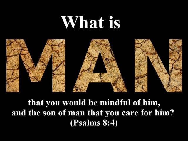 psalms-84_4378_1024x768