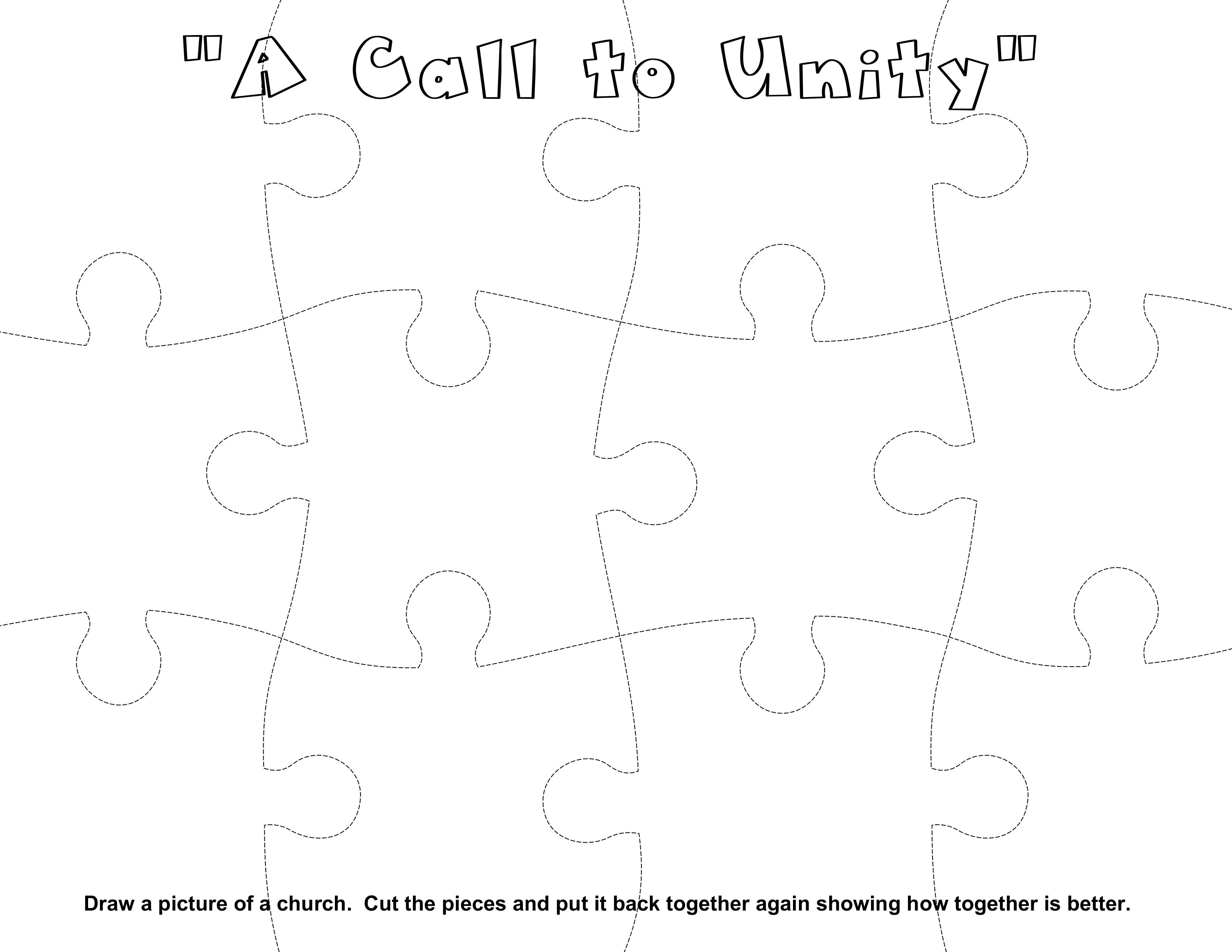 a call to unity u201d sunday lesson 1 corinthians 1 10 17 june