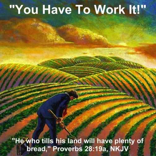 work it-001