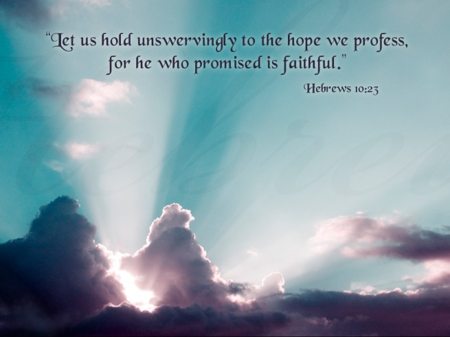 Free-Wallpaper-Christian-Chirstmas-Hebrews-10-231