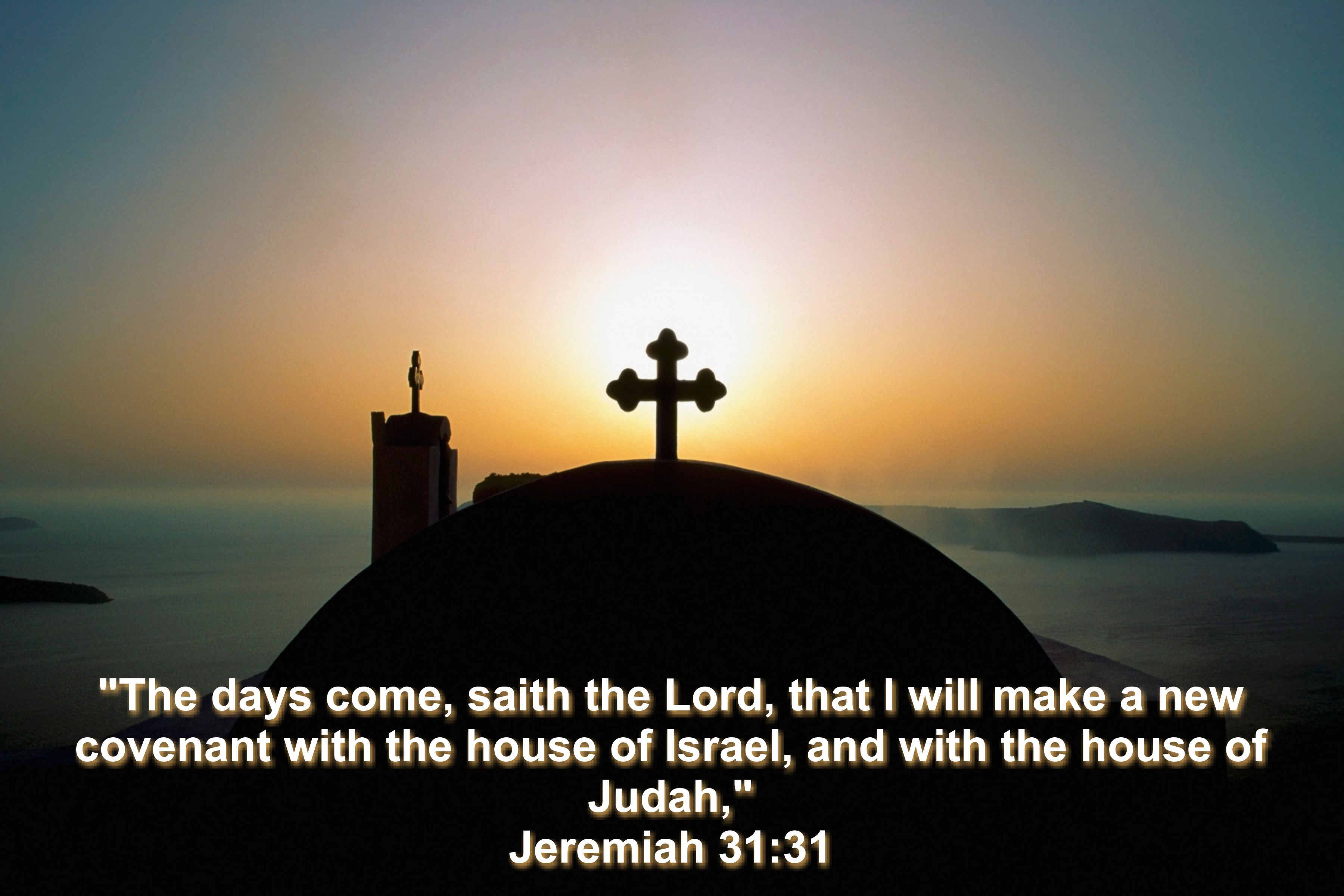 restoration u201d sunday lesson jeremiah 31 31 37 september 14