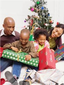 Christmas Company Gifts