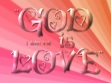 christian-desktop-wallpaper-god-is-love_1024x768