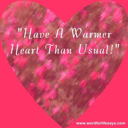 warmer heart-001