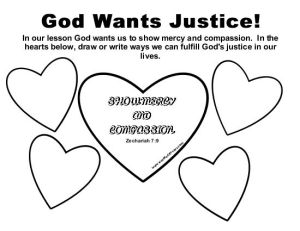 God Wants Justice Draw the Scene-001