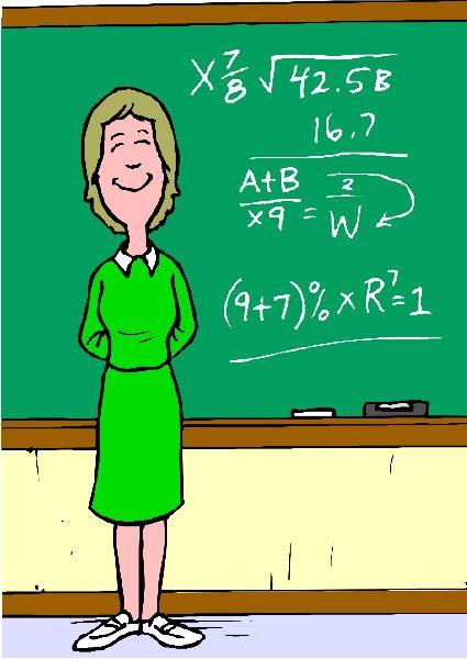 math-001