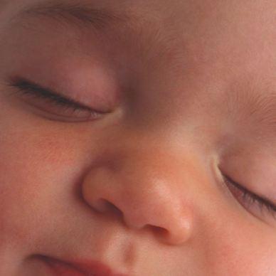 baby Jesus-001