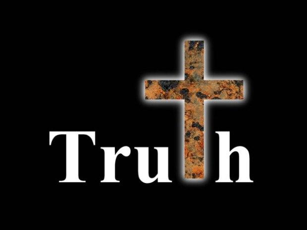 the-truth_4392_1024x768
