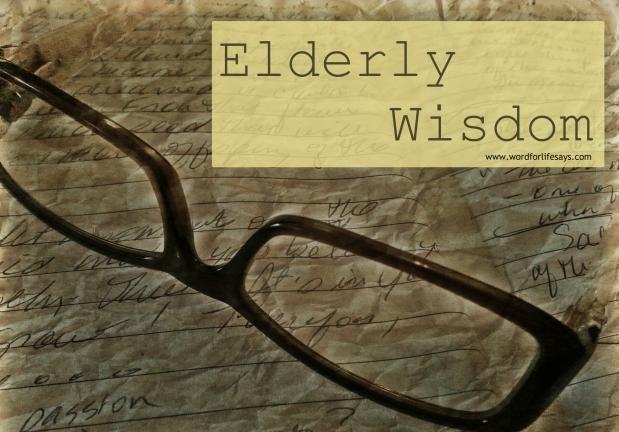 elderly wisdom 2