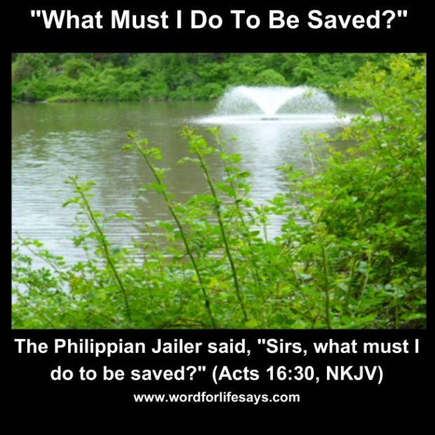 Philippian Jailer-001