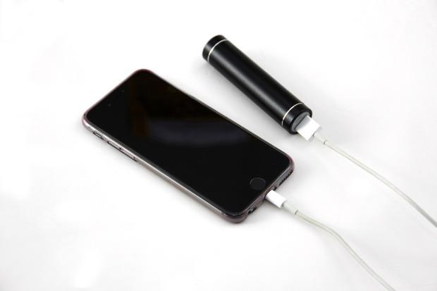 battery-1049668_1920