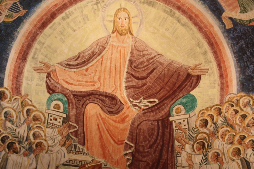 christian-1119744_1920