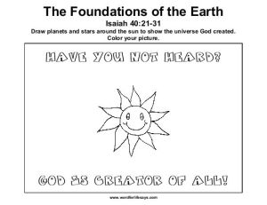 the-foundations-of-the-earth-draw-the-scene-001