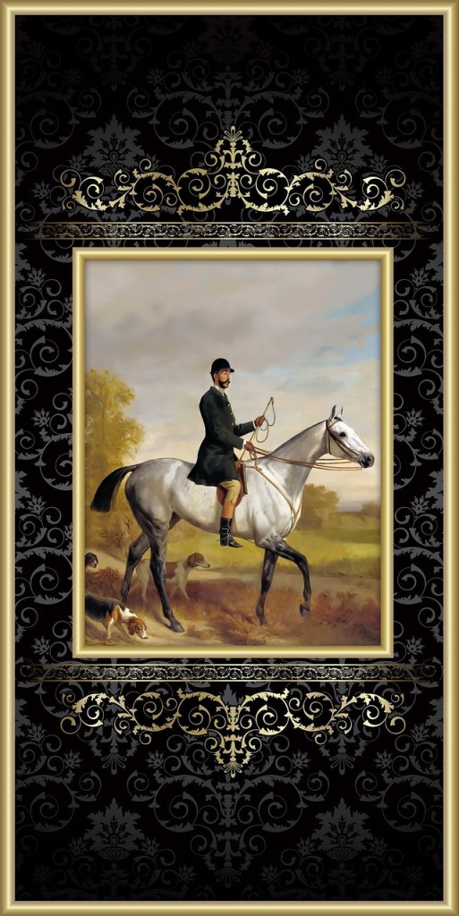 horse-1456553_1280