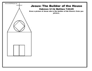 jesus-the-builder-of-the-house-activity-sheet-001