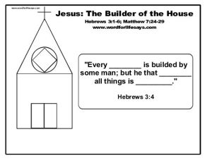 jesus-the-builder-of-the-house-memory-verse-001