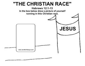 the-christian-race-draw-the-scene-001