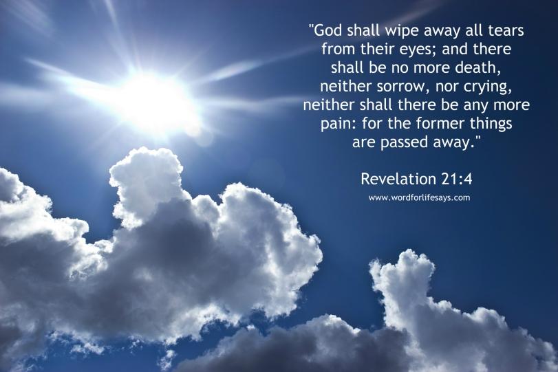 revelation-21-4