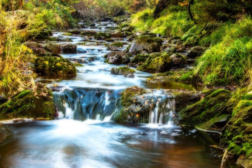 river-1781423_1920