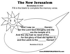 the-new-jerusalem-memory-verse-001