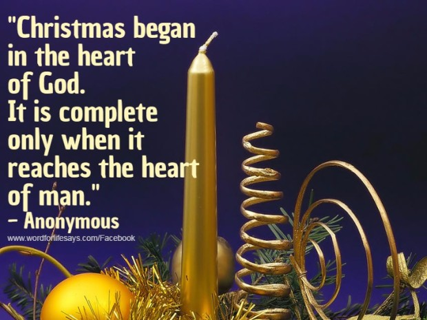 christmas-began-in-the-heart-of-god