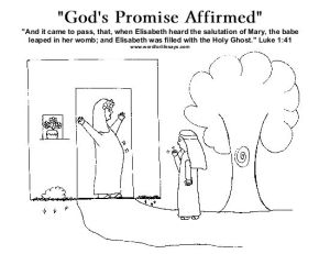 gods-promise-affirmed-coloring-sheet-001