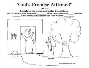 gods-promise-affirmed-memory-verse-001