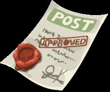 post-576729_1280