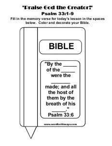 praise-god-the-creator-memory-verse-001