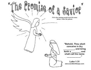 the-promise-of-a-savior-memory-verse-001