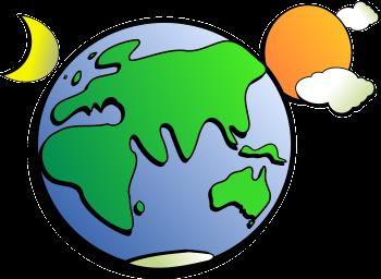 earth-145406_1280