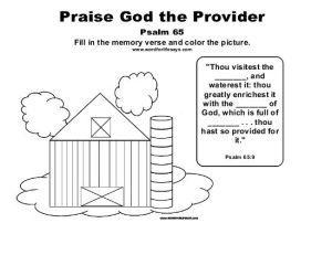 praise-god-the-provider-memory-verse-001