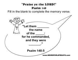 praise-ye-the-lord-memory-verse-001