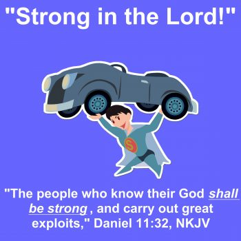 strong-in-the-lord-001