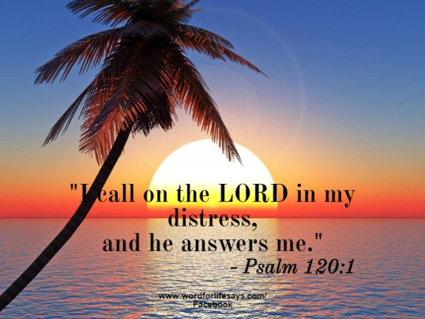 i-call-on-the-lord-in-my-distress-and-he-answers-me-psalm-120-1
